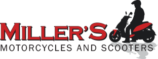 Millers Motorcylces